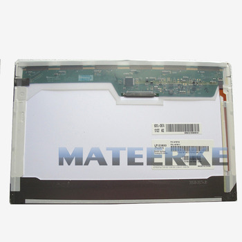 Laptop 12.1 inç LCD LED Ekran Paneli 30 Pin B121EW09 V.3 LP121WX3 TLC1 LTN121AT07