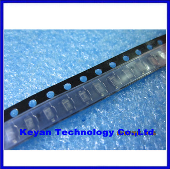 50 ADET, NSI45020AT1G, NSI45020 IC CCR/LED DVR 45 V 20MA SOD-123